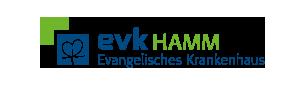 EvK Hamm