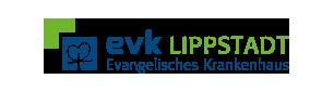 EvK Lippstadt