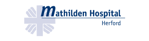 Mathilden Hospital