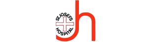 St. Josefs-Hospital
