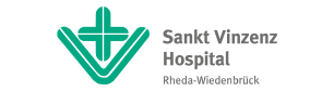 Sankt Vinzenz Hospital